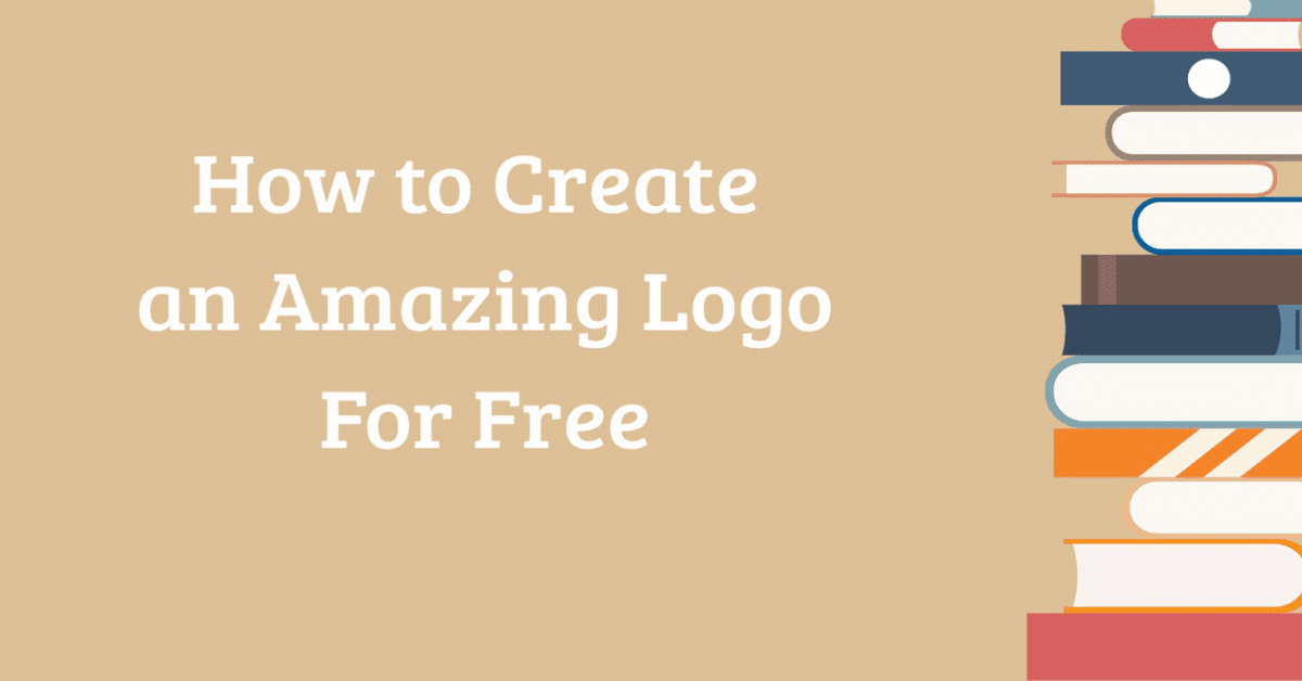 Best Tools to Design a Cool logo