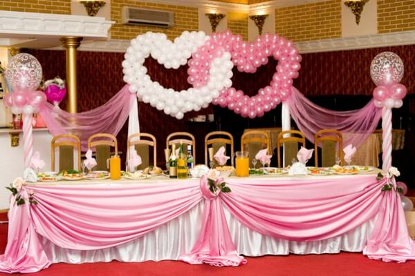 best party planner
