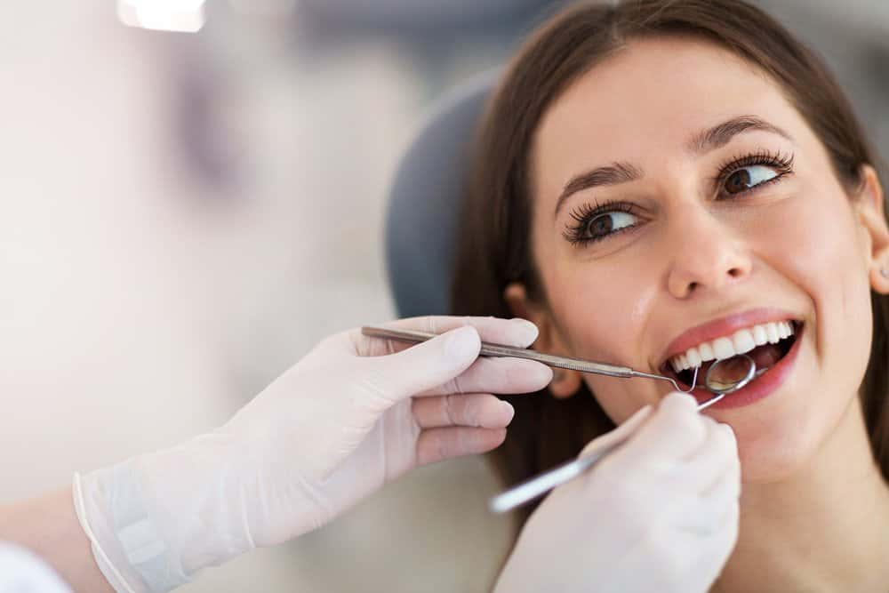 Best Dentist Gosford and Dentist Central Coast Services