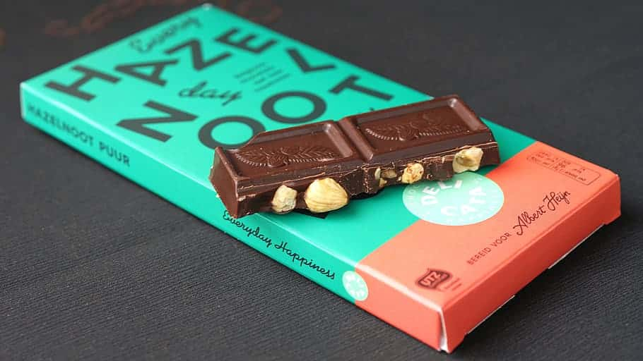 Custom Chocolate Boxes – Know The Uses