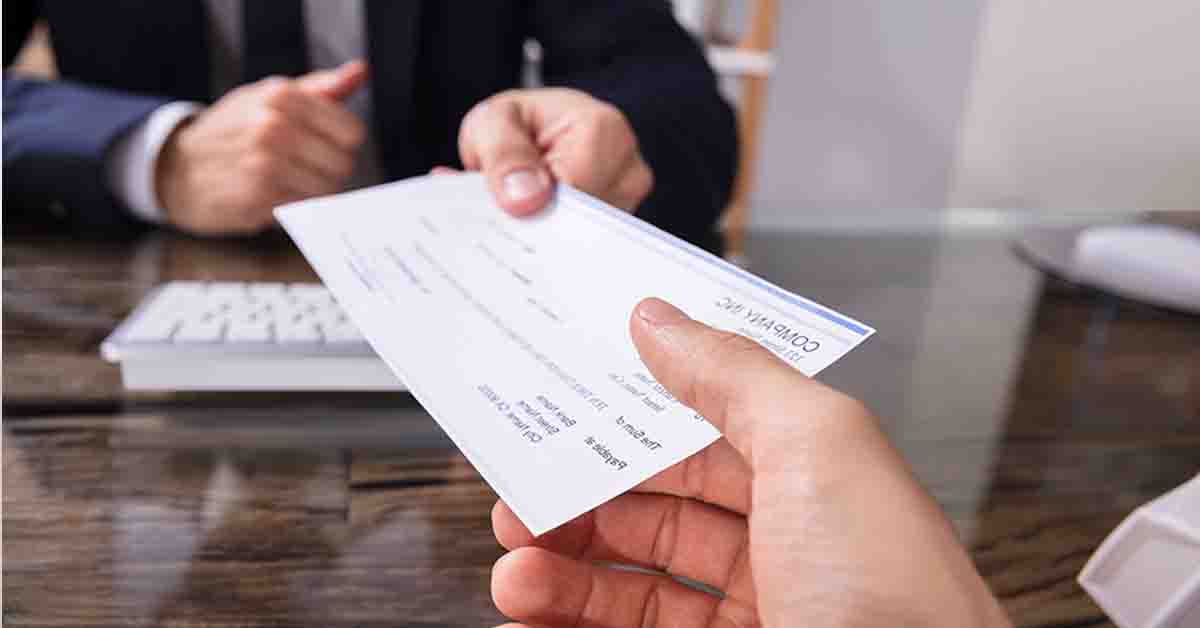 Concept of Payroll Services