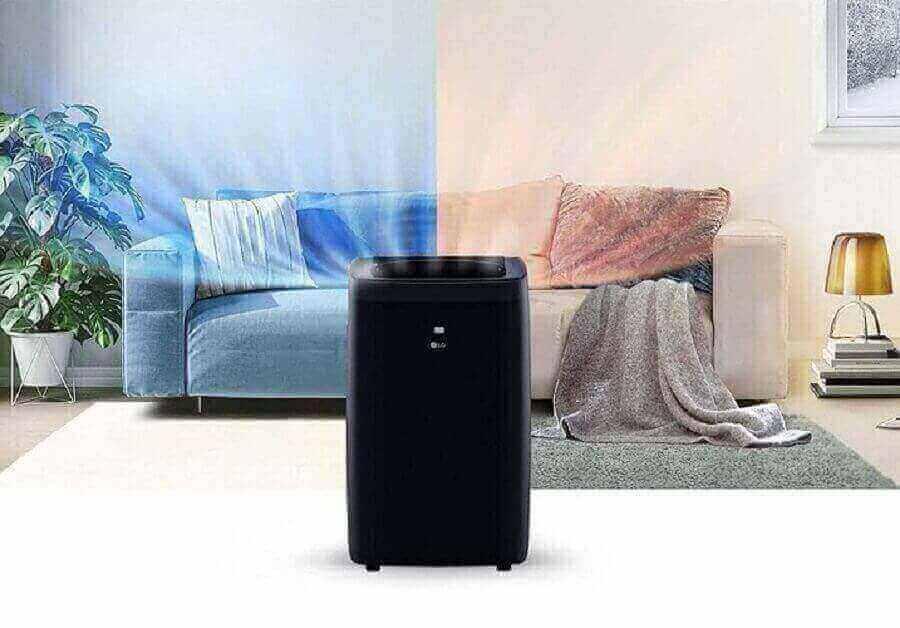 Best Portable AC Under $200?