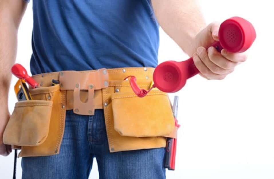 Trusted Emergency Plumber Technician in Florida