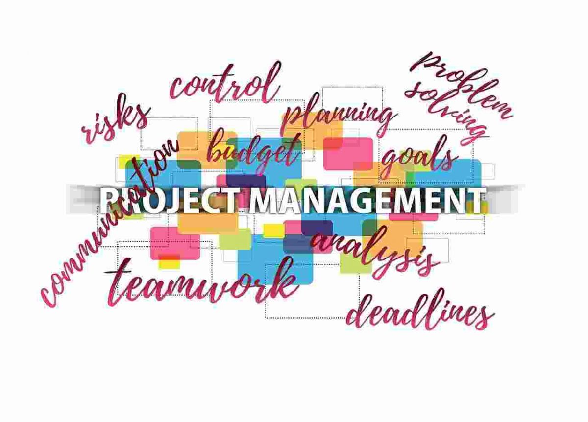 10 Useful Tools Every Project Manager should Know