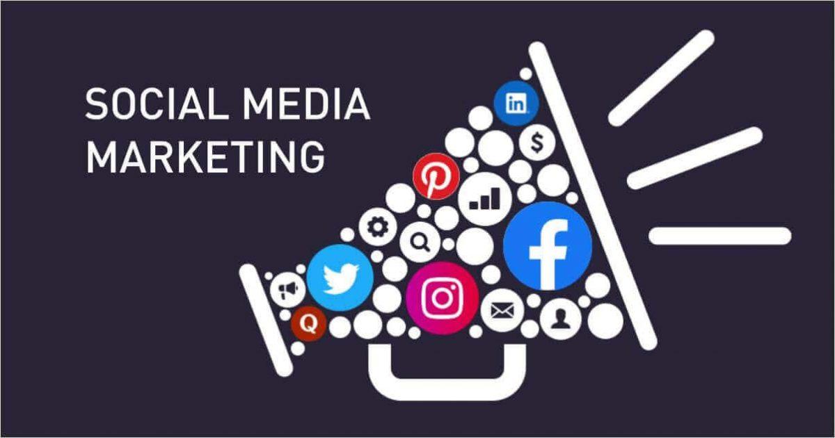 5 Social Media Points to Raise Marketing Tactics